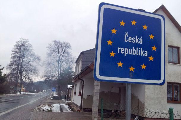 czech-granica-panstwa-polska-odyseusze-pl