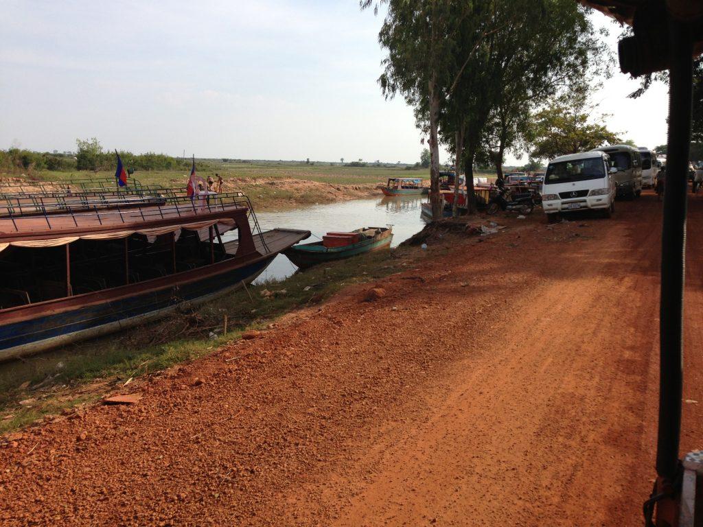 Tonle_Sap_Kambodza