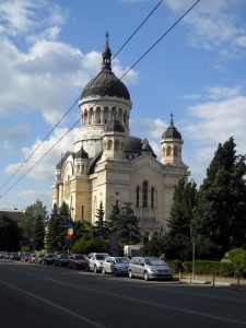 klusz-katedra